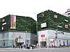 博多に新しい顔 キャナルシティ博多・イーストビルが開業