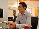福岡発の紫外線対策ブランド SARA 迫田英敏社長
