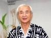 博多のリーダーシップとは―「山」の魅力と哲学を語る 明太子の「ふくや」代表取締役会長 川原健さん