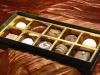一粒にかける想い――博多のチョコのはじまりどころ チョコレートショップ代表取締役 佐野隆さん