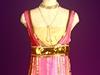 ドレスにエコバッグ、新幹線にも―― 新たなステージへ向かう「博多織」の未来を探る