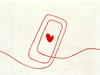 恋愛は不況を救う?! 福岡の「婚活」事情-県が取り組む「新たな出会い応援事業」とは