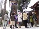 まち歩きで博多の魅力を発信 博多地区専門の「博多ガイドの会」が発足