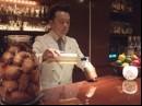 気軽に中洲のバー体験を Bar Higuchi店主 樋口一幸さん