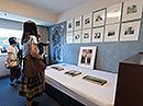 アートを身近に 博多で「アートフェアアジア福岡」